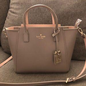 Kate Spade Ivy Drive Loryn Bag